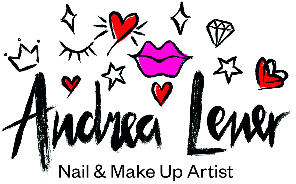 Nail & Make Up Design - Andrea Lener